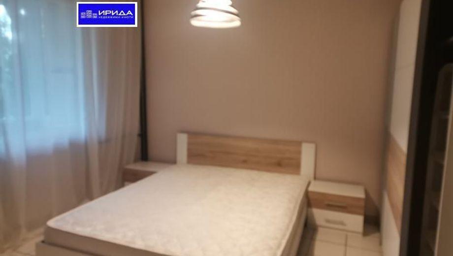 двустаен апартамент софия eb7pg98f