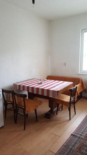 двустаен апартамент софия ec64bj7h