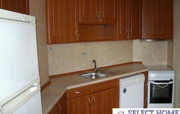 двустаен апартамент софия echbuktb