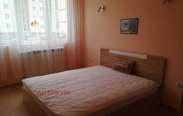 двустаен апартамент софия ecpqh4mk