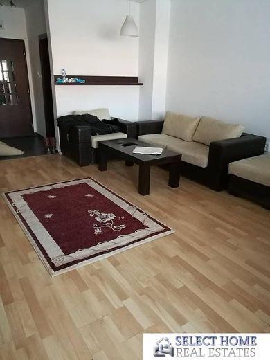 двустаен апартамент софия ecxel6n1