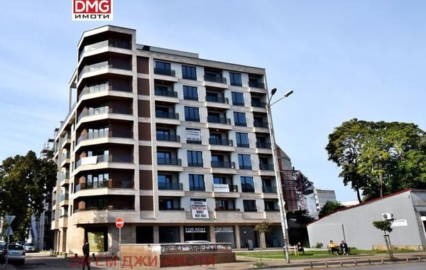 двустаен апартамент софия ed76ykc2