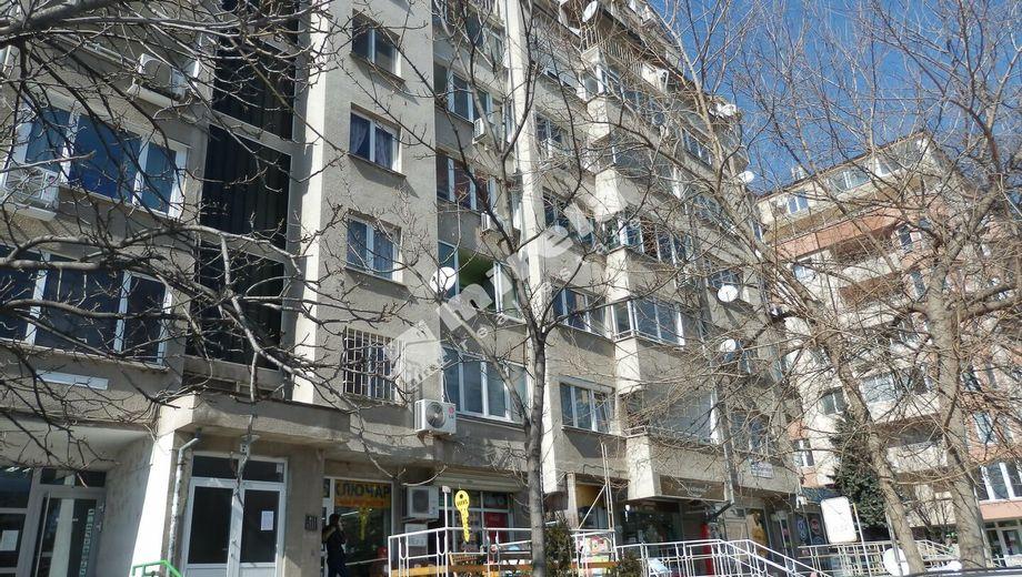 двустаен апартамент софия eddmtng4