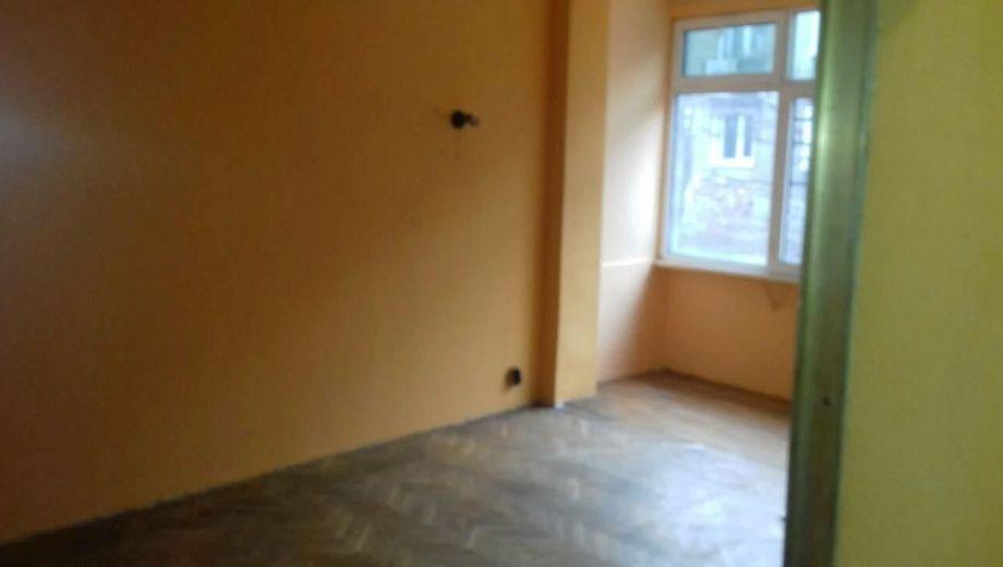 двустаен апартамент софия edmblnae