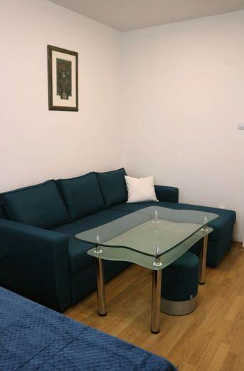 двустаен апартамент софия ee21hvd8