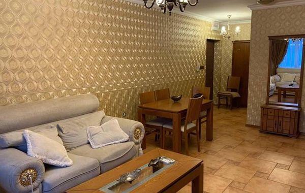 двустаен апартамент софия eetmxt4p