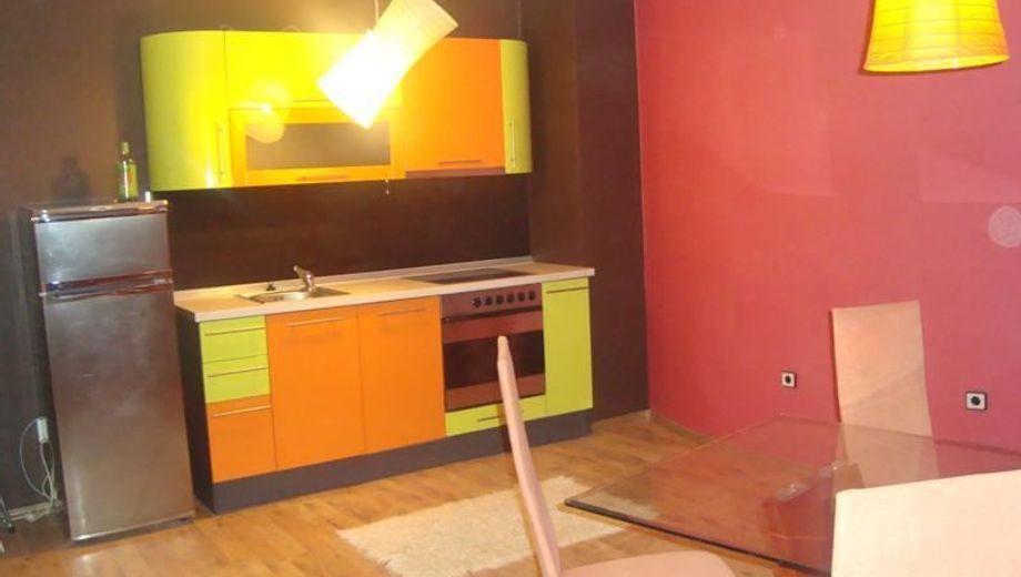 двустаен апартамент софия ef4dkbap