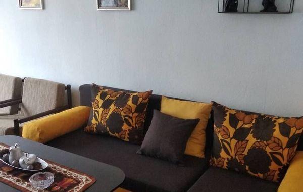двустаен апартамент софия ef85u6lf