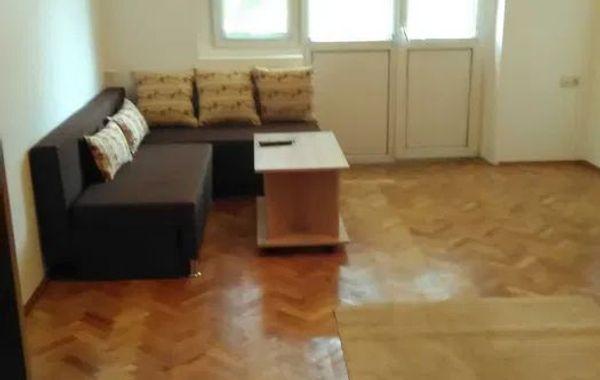 двустаен апартамент софия eglyx1lj