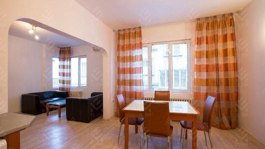 двустаен апартамент софия egv9u4aw