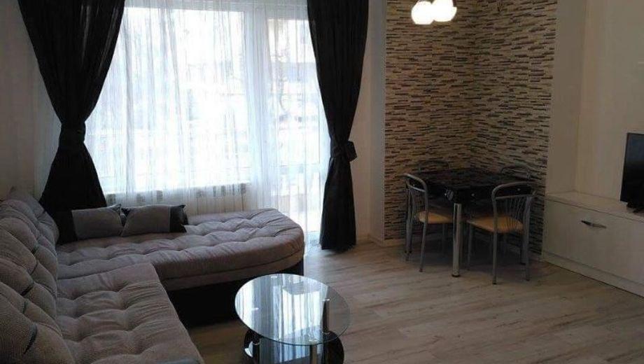 двустаен апартамент софия ehrvq9t6