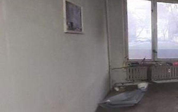 двустаен апартамент софия ej9m1rmw