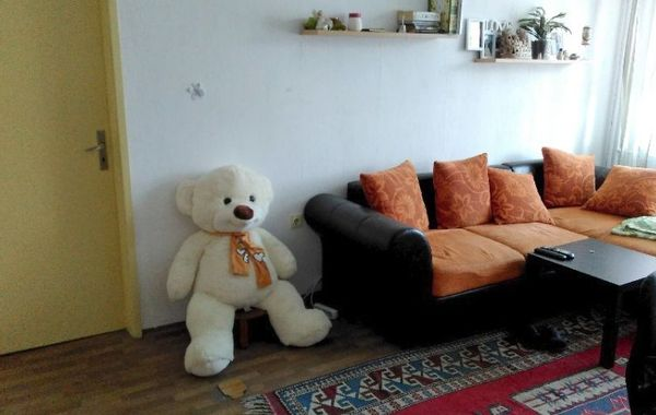 двустаен апартамент софия ejffhvv4