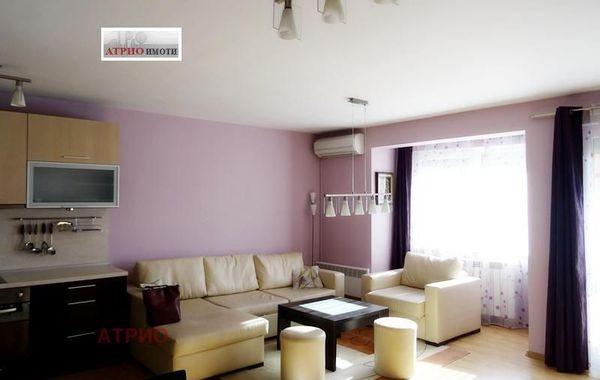 двустаен апартамент софия ek3t1eav
