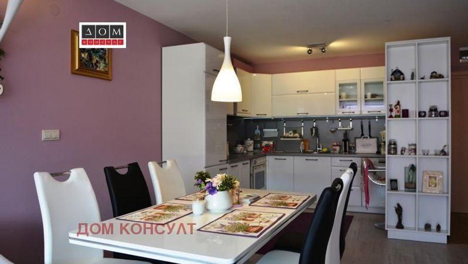 двустаен апартамент софия ekms2yq2
