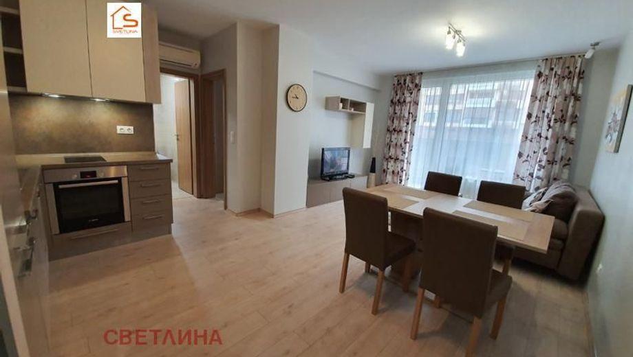 двустаен апартамент софия el5rjj7e