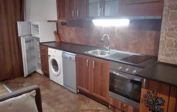 двустаен апартамент софия el65ulg5