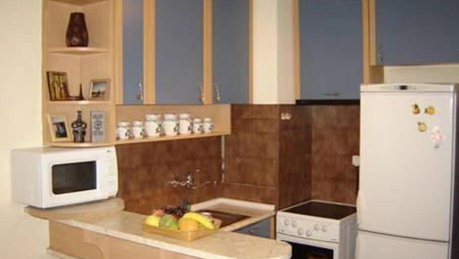 двустаен апартамент софия elr5b932