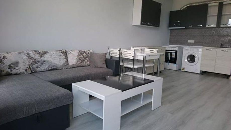 двустаен апартамент софия elt2e6x7