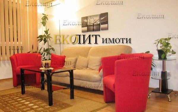 двустаен апартамент софия elwa63s6