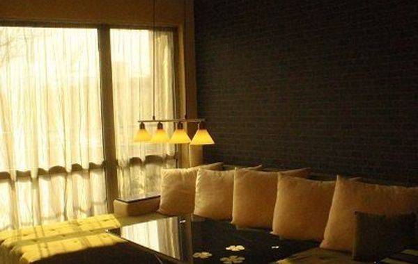 двустаен апартамент софия elwq8tl3