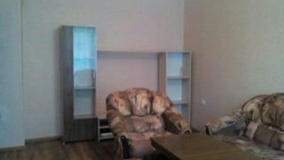 двустаен апартамент софия emye6kel