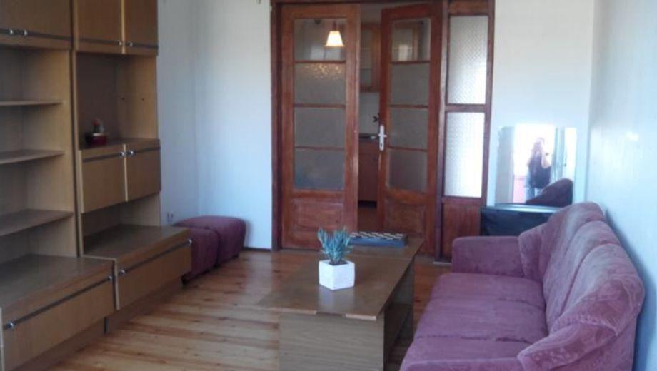 двустаен апартамент софия en1sep95