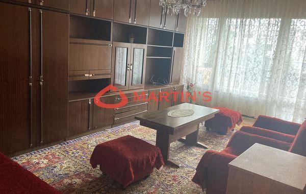 двустаен апартамент софия eneuydvu