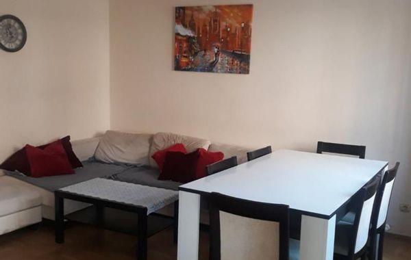 двустаен апартамент софия enk11bxd
