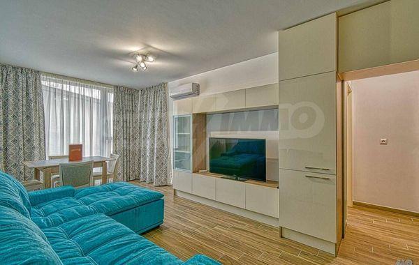 двустаен апартамент софия enkc1vhj