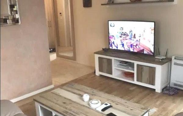 двустаен апартамент софия enkrq85u