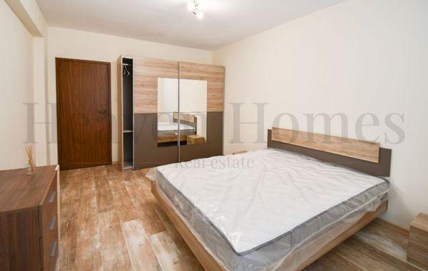 двустаен апартамент софия ep2vlkg4