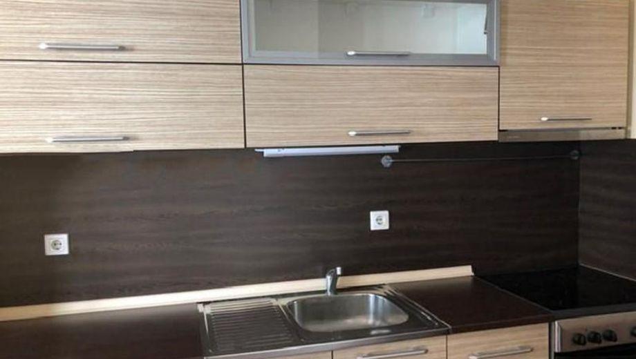 двустаен апартамент софия ep4gx1vk