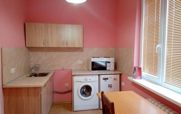 двустаен апартамент софия ep8m63y5