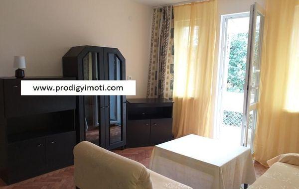 двустаен апартамент софия epann9l4