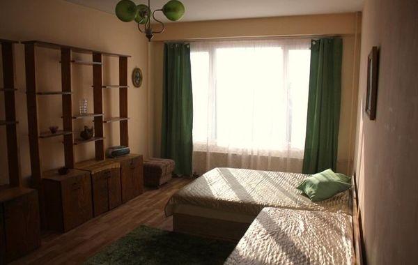 двустаен апартамент софия epfbkrar