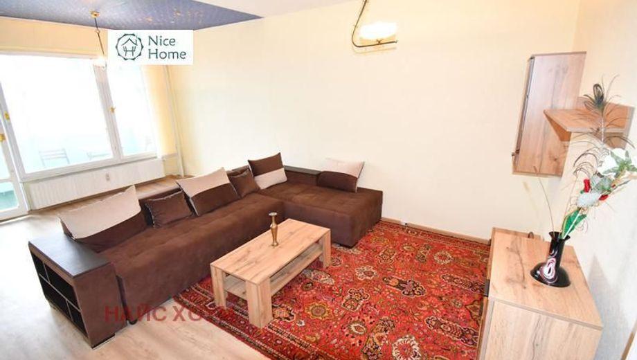 двустаен апартамент софия epslqnxb