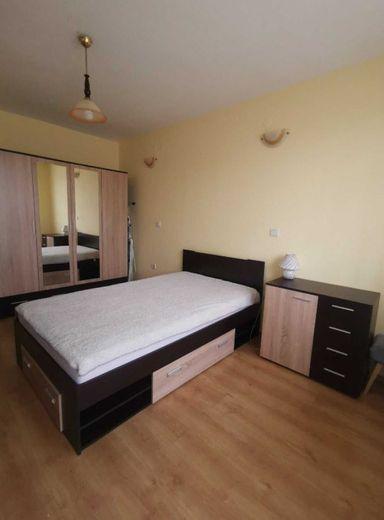 двустаен апартамент софия eqp42fgl