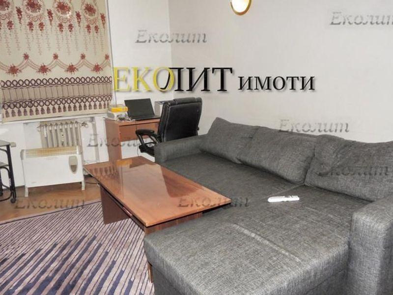 двустаен апартамент софия eqp53wuv