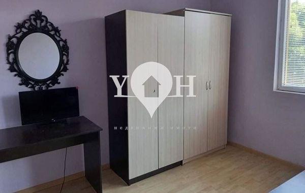 двустаен апартамент софия eqsa58r9