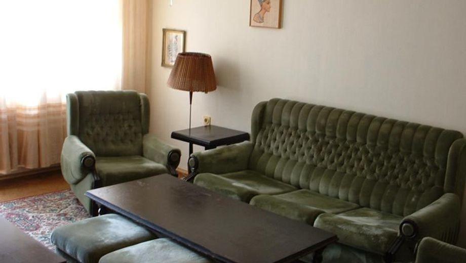 двустаен апартамент софия eqsmp6at