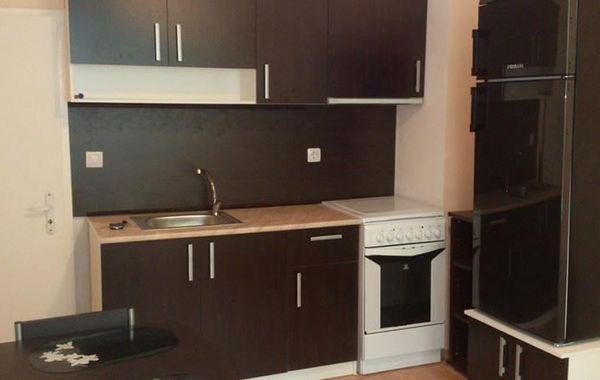 двустаен апартамент софия er1pe6n2