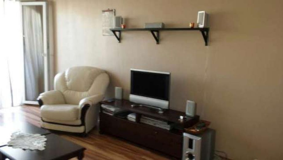двустаен апартамент софия er9t58yl