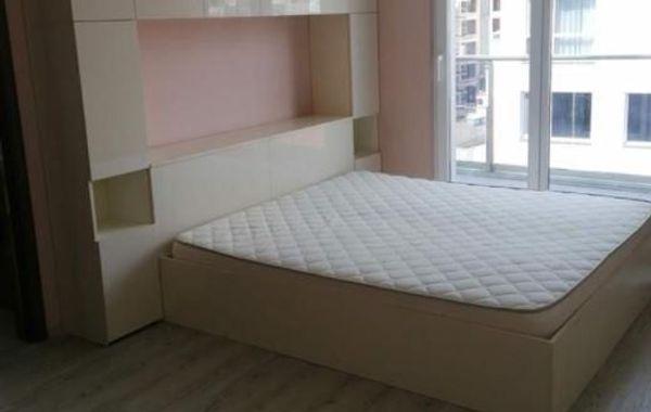двустаен апартамент софия ervykarp