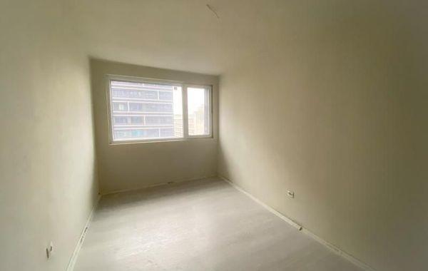двустаен апартамент софия ess9928p