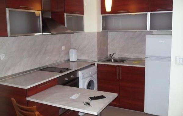 двустаен апартамент софия et2hjbxc