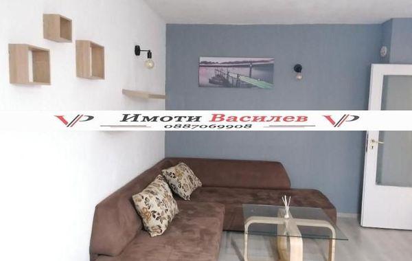 двустаен апартамент софия etm2lmft