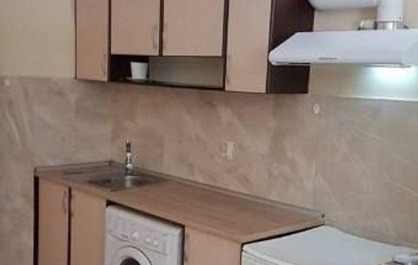 двустаен апартамент софия etpkb3n3