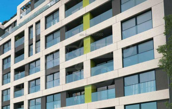 двустаен апартамент софия eu4uns6k
