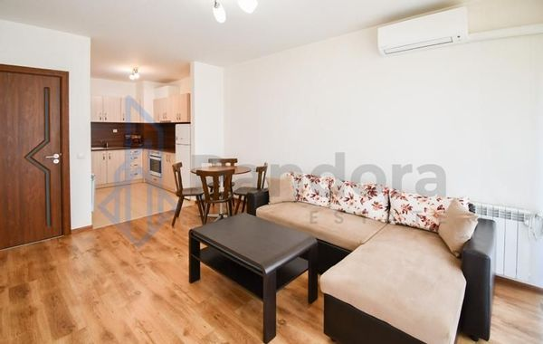 двустаен апартамент софия eubss5m9